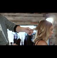 Sè-cheveux ghd | ghd Sè-cheveux| Livraison offerte| Site officiel ghd ® France