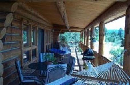 Rincon Lodge, Vacation Rental Lodge in Durango: Durango Vacations, Vacations Rental, Rincon Lodges, Rental Lodges