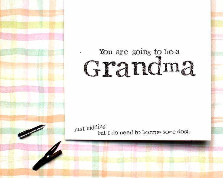 Funny Mum Card, Mother's Day, Funny Card, Joke Card, Aprils Fools Card, Grandma Card, Teenager card, Custom Card, Cheeky Card, Banter, CB15 by BEEcardsUK on Etsy
