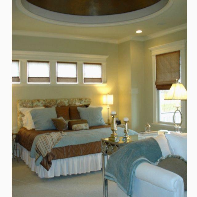 Master Bedroom Sitting Room Ideas 15 best master bedroom suite images on pinterest | bedroom suites