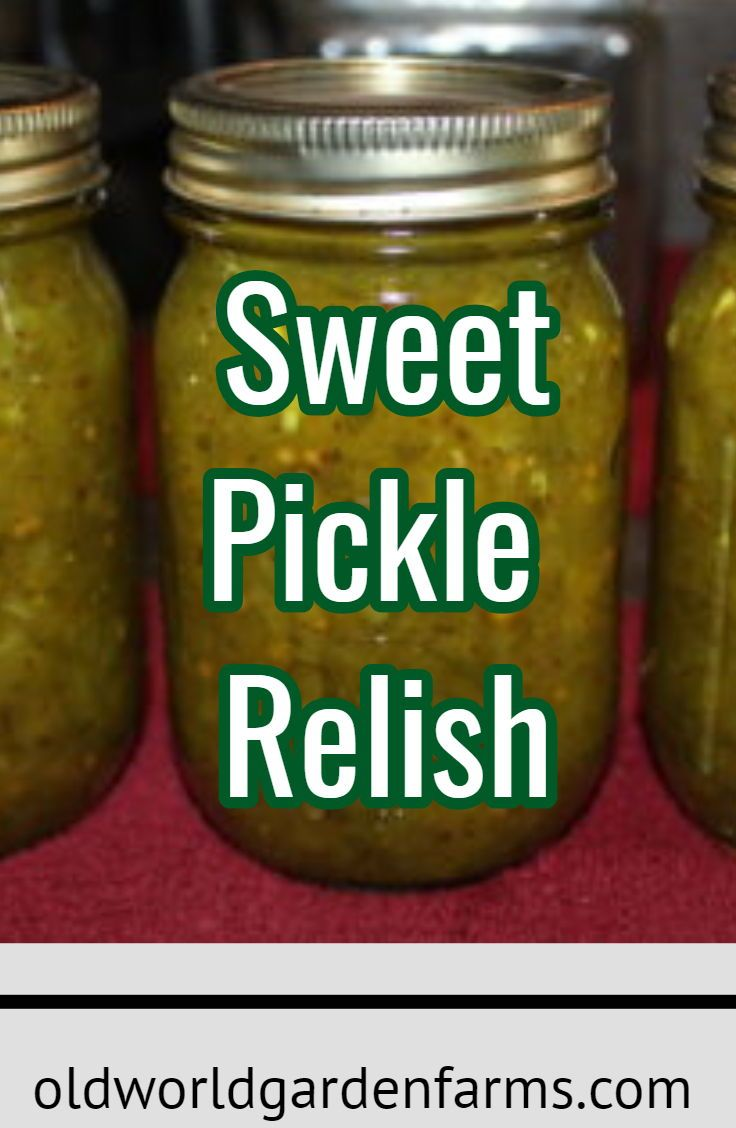 Bread And Butter Pickles Recipe Homemade Sweet Pickles Recipe Recipe Pickling Recipes Sweet Pickles Homemade Pickles