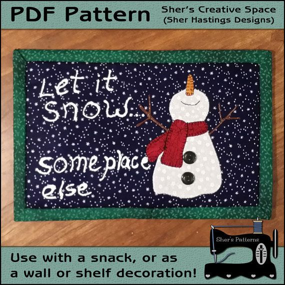 let it snow chords pdf