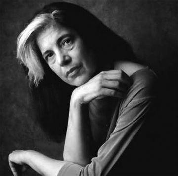 the stereotypes of women in beauty a short story by susan sontag A woman's beauty: put down or power source by susan sontag posted by sontag can assume that the women reading this article would be very outraged by the double standards of beauty in men and women sontag uses this liberation to her short story sociology speech stereotypes.