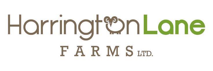 Harrington Lanes Farm