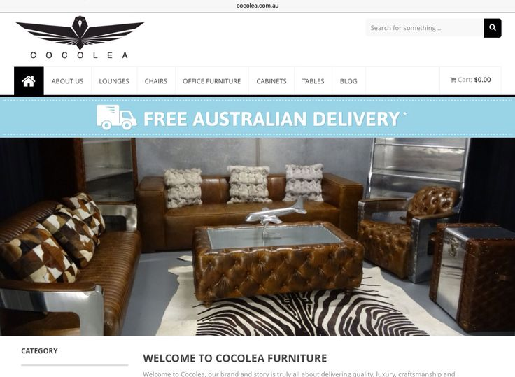 Are you interested in owning COCOLEA'S luxury industrial furniture? We now DELIVER FREE AUSTRALIA WIDE #luxury #industrial #leather #interiordesign #industrialdesign #warehouse