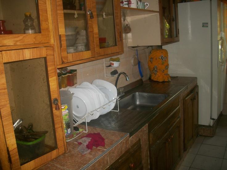 En venta Amplio Apartamento en Crespo