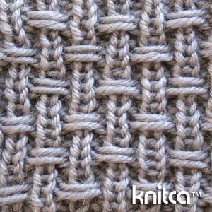 Battaniye, Hırka, Kazak, Şiş örgü, Knitting
