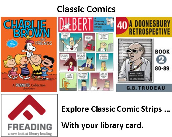 8 best graphic novels images on pinterest comic books comics and free download graphic novel ebooks from freading an online library resource it is free with fandeluxe Choice Image