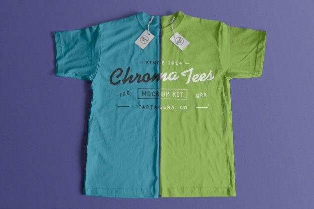 Download Chromatees Tshirt Mockup Free Psd Freepik Psd Freemockup Freefashion Freetshirt Freeclothing Tshirt Mockup Shirt Mockup Tshirt Mockup Free