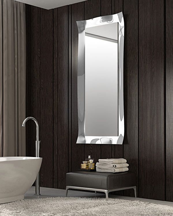 65 Best Buy Designer Wall Mirror Online In India Bathroom Mirror Images On Pinterest Bathroom