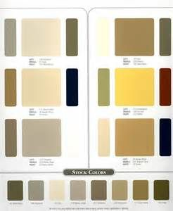 Stunning Exterior Paint Palettes Photos - Amazing House Decorating ...