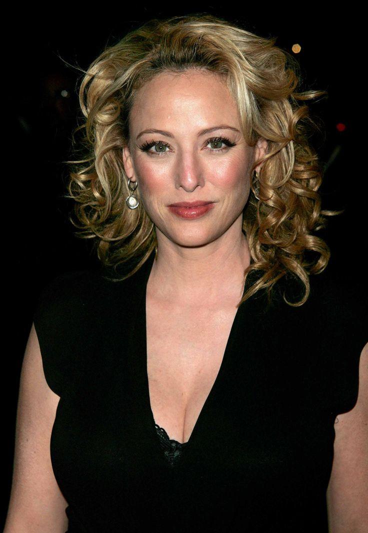 Celebrity Nude Century: Fran Jeffries (