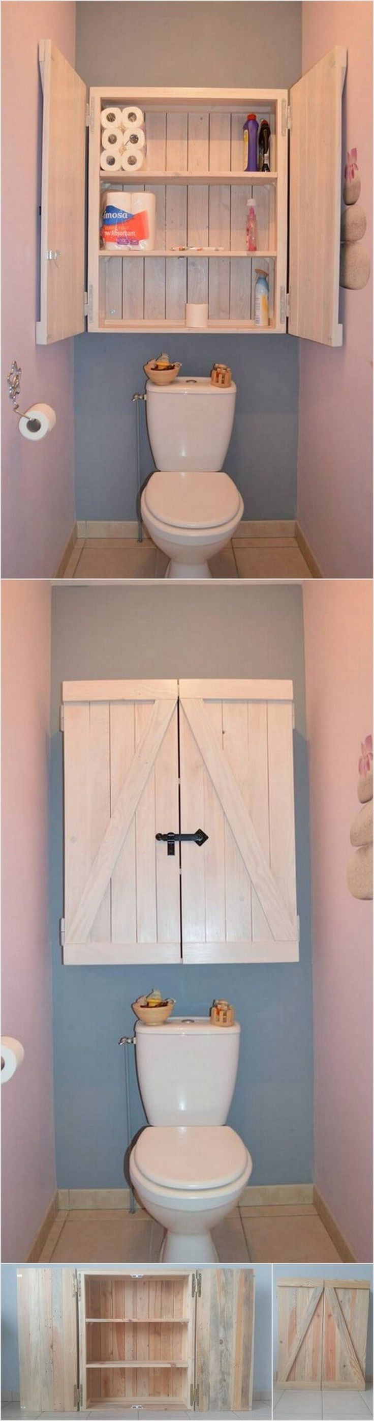 25+ beste ideeën over Art deco badkamer op Pinterest - Art deco ...