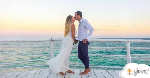 Matrimonio Principe Azzurro : Migliori immagini top location per un matrimonio