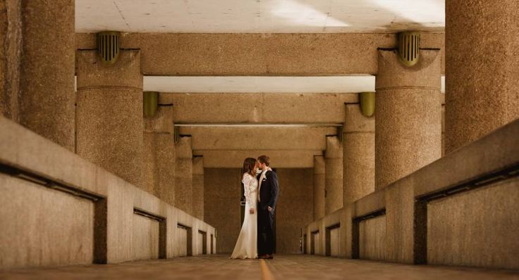 Calling all LONDON brides and grooms!  Unique London Wedding Venues For The Super Stylish Couple http://www.wantthatwedding.co.uk/2018/02/13/unique-london-wedding-venues-for-the-super-stylish-couple/?utm_campaign=coschedule&utm_source=pinterest&utm_medium=Want%20That%20Wedding&utm_content=Unique%20London%20Wedding%20Venues%20For%20The%20Super%20Stylish%20Couple  Venue finding advice from the fab Charlotte Nichols Weddings