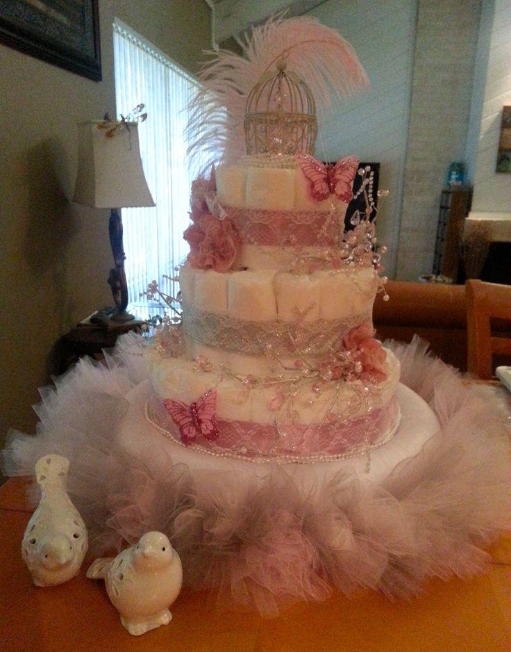 Best 25+ Antique baby showers ideas on Pinterest   Bbq ...