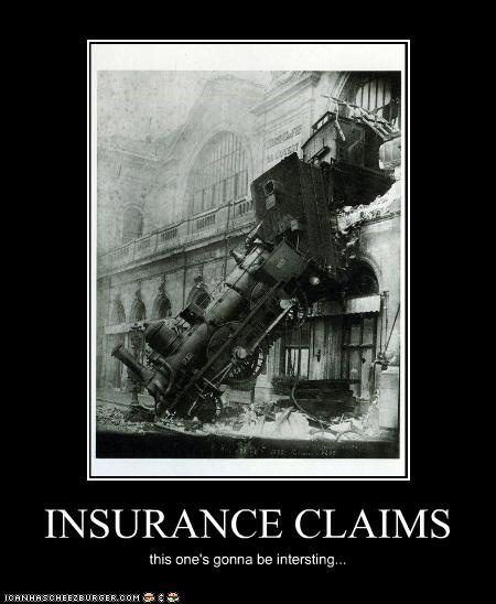 17 Best Images About Insurance Humor On Pinterest
