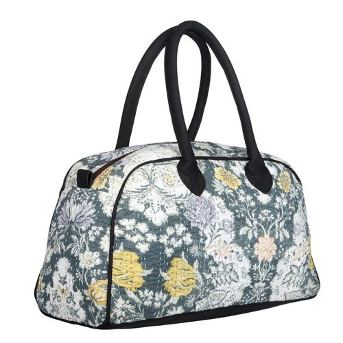 Buy the  amazing #kantha hobo #bag @handicrunch at very reasonable price.visit:-http://bit.ly/292oaXM