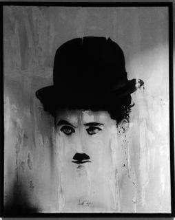 svartvitt foto tavla - Sök på Google