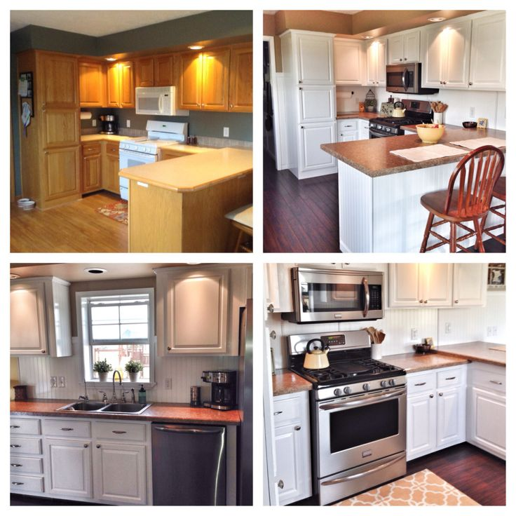 How Much For New Kitchen Cabinets: 115 Best Images About Daughters Doings On Pinterest
