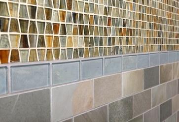 46 best images about handmade glass tile studio v189 on
