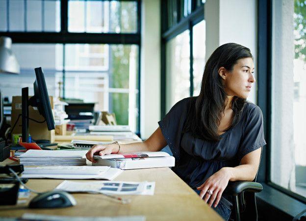 73 best Dream Job images on Pinterest Career advice, Dream job - health psychologist sample resume