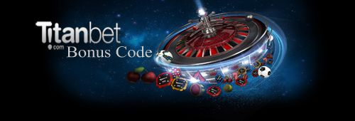 #Onlinecasinos use bonus as a market strategy to attract large number of customers. There are various players can earn these using #Titanbetcasinobonuscode. http://www.casinoswithbonus.co.uk/how-to-get-the-best-casino-bonuses/