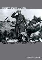 Unser Infanterie-E-Book nun auch bei Libreka, als E-Pub und als PDF!