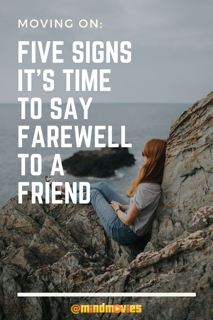 Even If You Know It S For The Best It S Not Always Easy To Walk Away From Quotes About Moving On From Friends Long Time Friends Quotes Quotes About Moving On