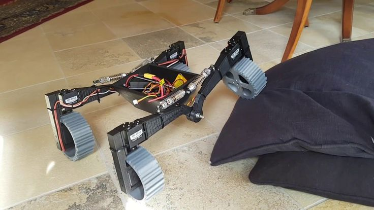 #VR #VRGames #Drone #Gaming 3D printed Mars rover robot crawler with directional wheels 360 continuous rotation, axial, axial ax10, car, crawler, Drone Videos, integy, kyosho, mars, mars rover, mars rover robot, pistenbully, rc crawler, ripsaw, Robot, Rover, servo, tamiya, Tank, tank transmission, Test, transmission, traxxas, truck #360ContinuousRotation #Axial #AxialAx10 #Car #Crawler #DroneVideos #Integy #Kyosho #Mars #MarsRover #MarsRoverRobot #Pistenbully #RcCrawler #Ri