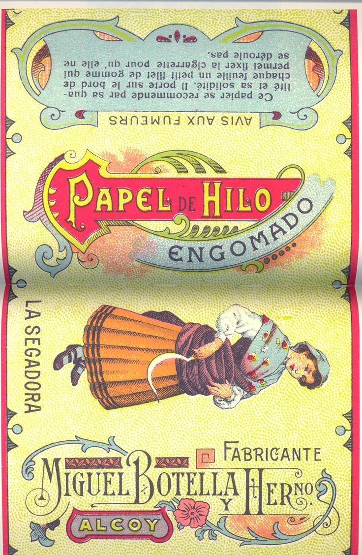 21 best images about Vintage Product Labels on Pinterest