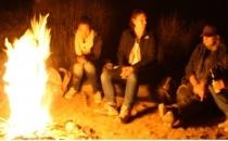 Wayoutback: 3 Day Cicada Dreaming Safari (Alice Springs to Darwin).  $345.00