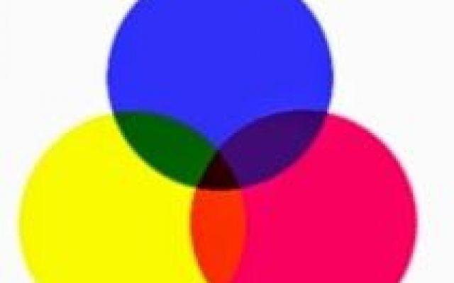 SAI QUALI COLORI MESCOLARE PER AVERE IL COLORE ARANCIONE ? Sai quali sono i colori primari ? Sai quali colori devi mescolare se vuoi avere il colore arancione più o meno accentuato ? Alcuni pensano che il colore arancione venga fuori miscelando bainco e ross #colorearancione #tempere #mixcolori