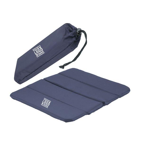 Foldable Stadium Seat Cushion