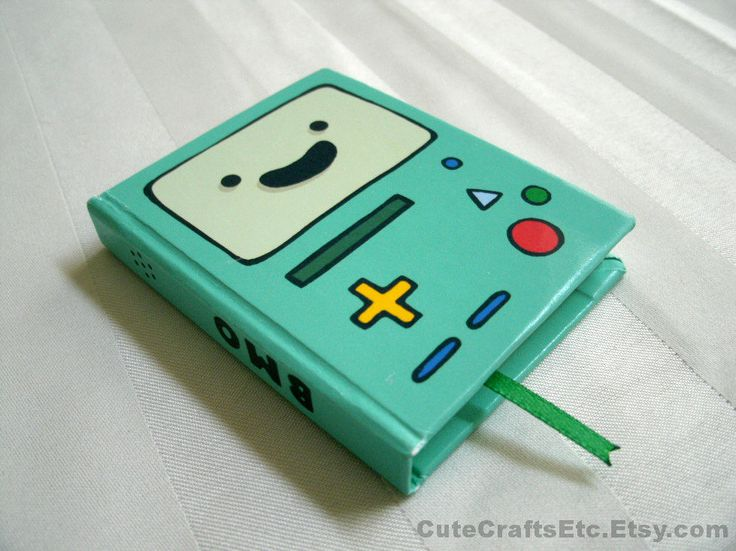 38 Best Images About Bmo On Pinterest Phone Cases Zelda