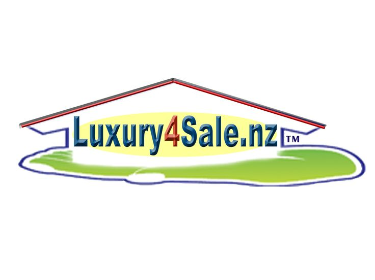 Luxury Properties for Sale, Prestige Homes for Sale, Lifestyle Properties on http://www.Luxury4Sale.nz