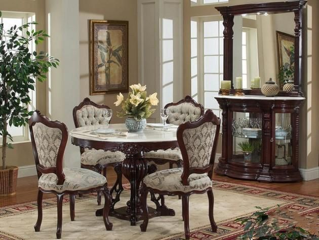 Image result for modern victorian dining room & Image result for modern victorian dining room | Furniture ...