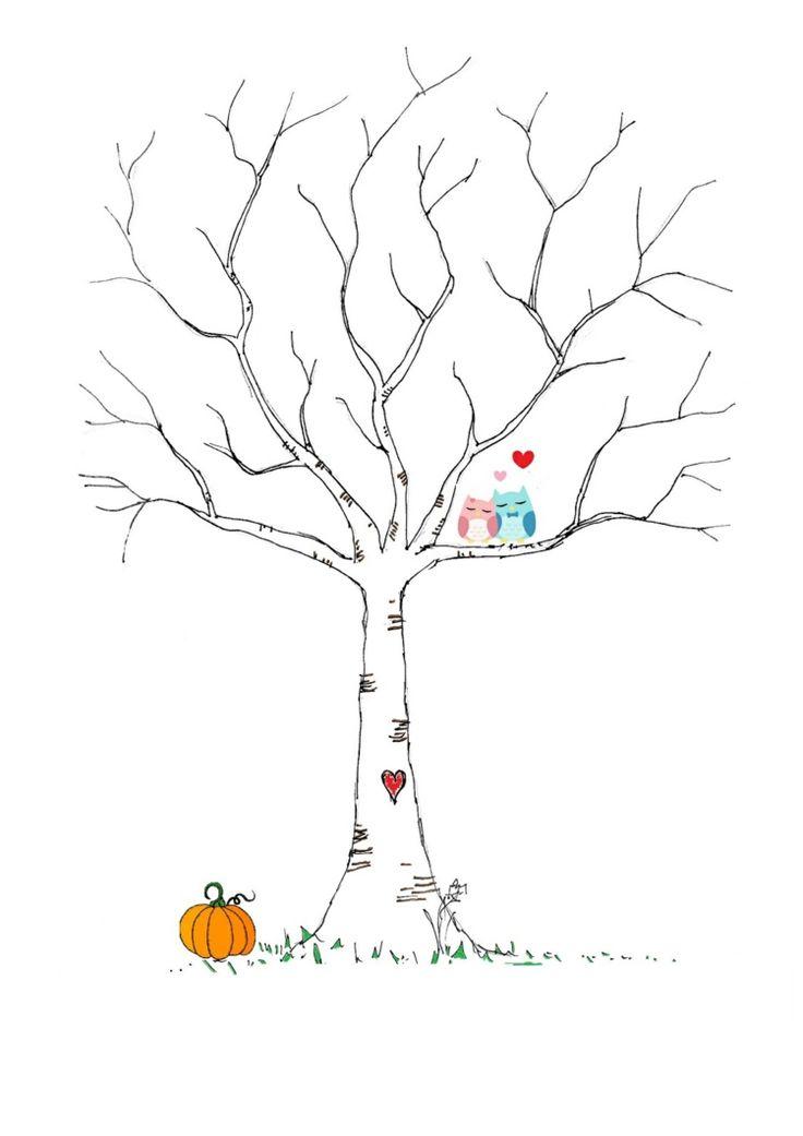 4633 best templates & printables images on Pinterest   Printables ...
