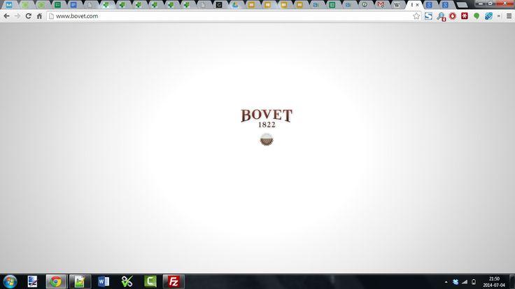 Bovet http://www.bovet.com