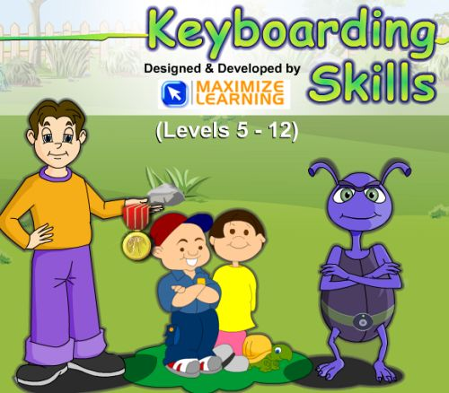 Teach Your Kids to Code: 6 Beginner's Resources for ...