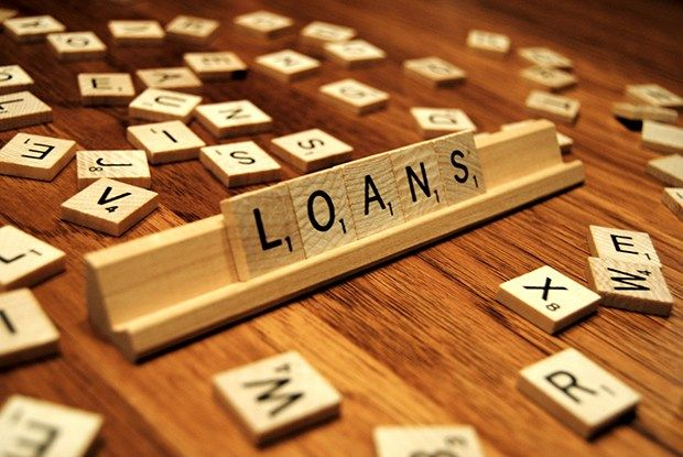 Long Term Loans Means Helping Hand For Unpredictable Fiscal Issues