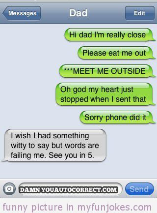 17 Best images about Message on Pinterest | Texting, Texts ... Funny Jokes For Teens