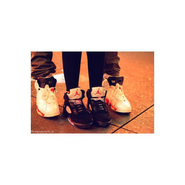 dope couples | Tumblr ❤ liked on Polyvore