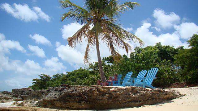 fascynujące podróże: Dominikana - praktyczny poradnik ciąg dalszy