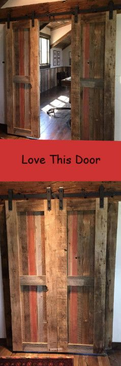 Best 25+ Woodworking projects that sell ideas on Pinterest | Wood projects that sell ...