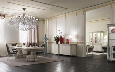 © Varianti - #diningroom, Milano style - concept style mood --- #newclassic #italiandesign #living #industrialphotography #styling #setdesign #inspiration #detail