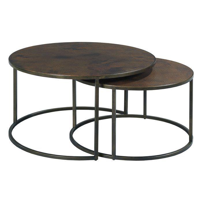 Kijiji Ottawa Oval Coffee Table: Swiney 2 Piece Coffee Table Set