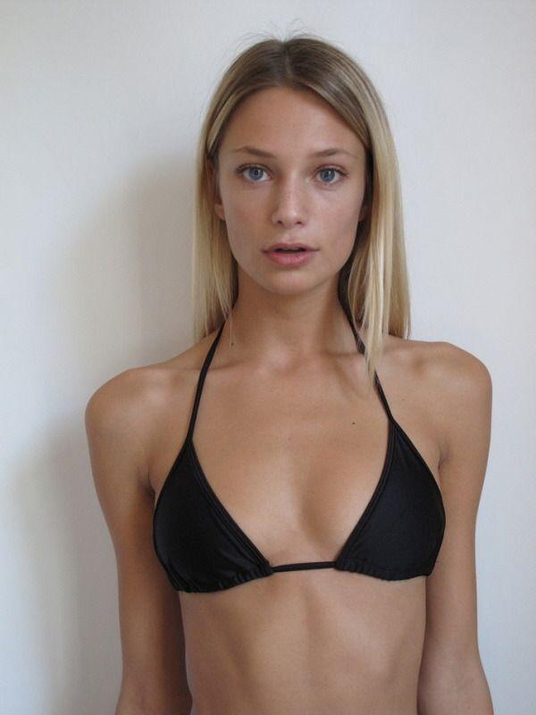 Sexy Küken Blogspot com