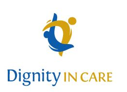 """Patient Dignity Toolkit - includes the essential Patient Dignity Question, """"What do I need to know about you as a person to give you the best care possible?"""""""