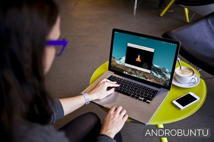 VLC Media Player bukan hanya bisa digunakan untuk menonton film saja, tapi juga untuk menonton video YouTube. Berikut ini adalah cara nonton YouTube di VLC